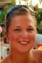 Rebecca.Hargestams bild