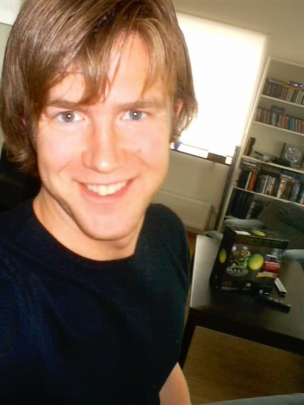 Mattssons bild