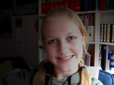 anna_onyveths bild