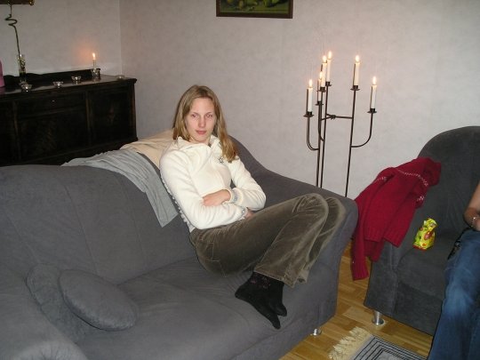 Heleniss bild